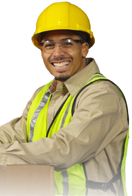 TRESTLES - Apprenticeship Opportunities To Double In USA Under Trump Administration