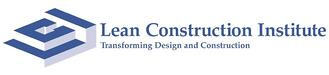 TRESTLES - Lean Construction Institute