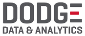 TRESTLES - Dodge Data & Analytics