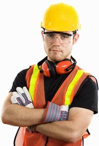 safety-attire