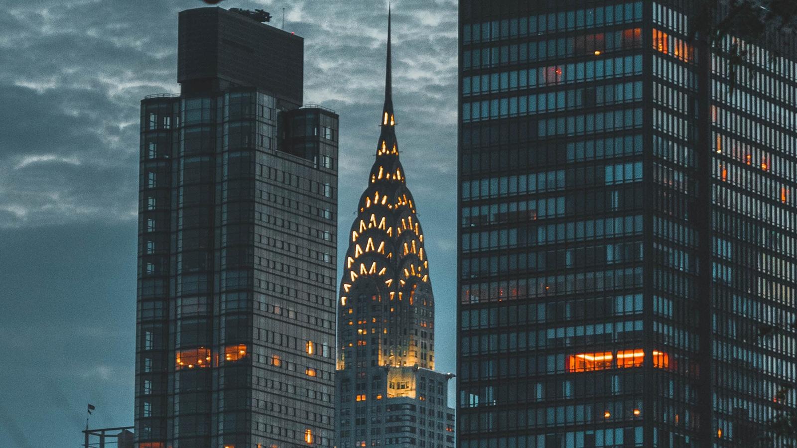 TRESTLES_Buildings_Chrysler