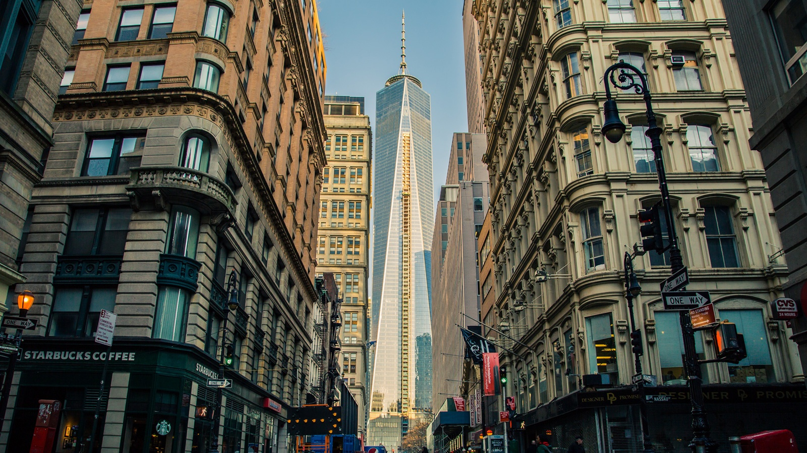 TRESTLES_Buildings_TradeCenter