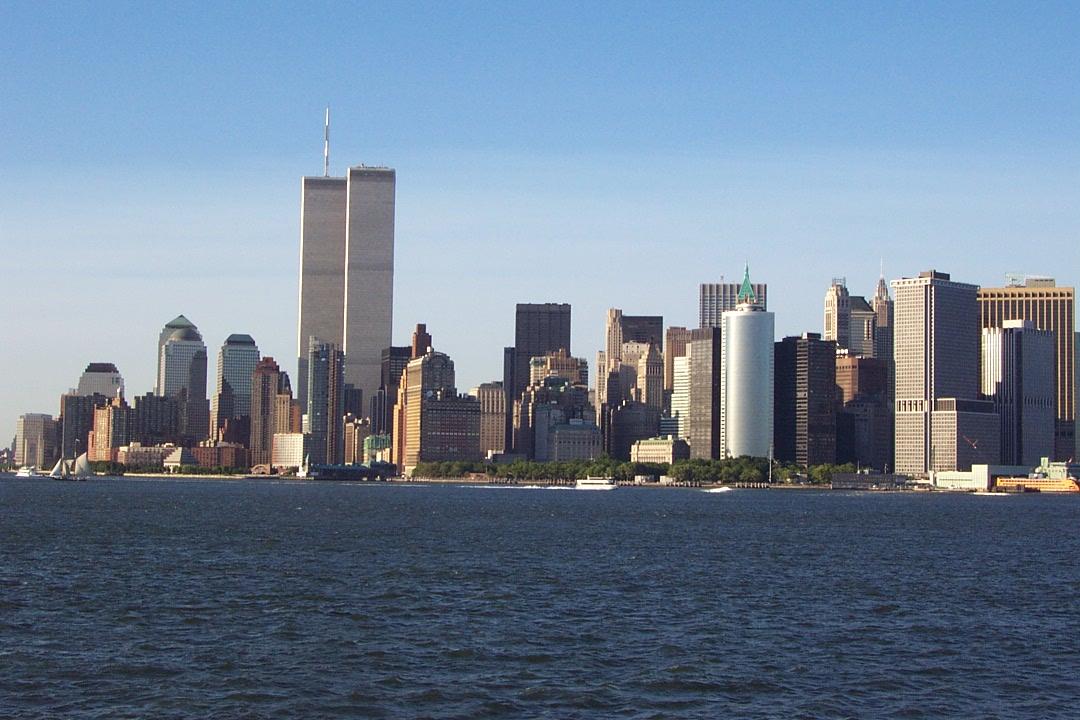 TRESTLES - PATRIOTS DAY - 9-11-17 - CREDIT FLICKR.jpg