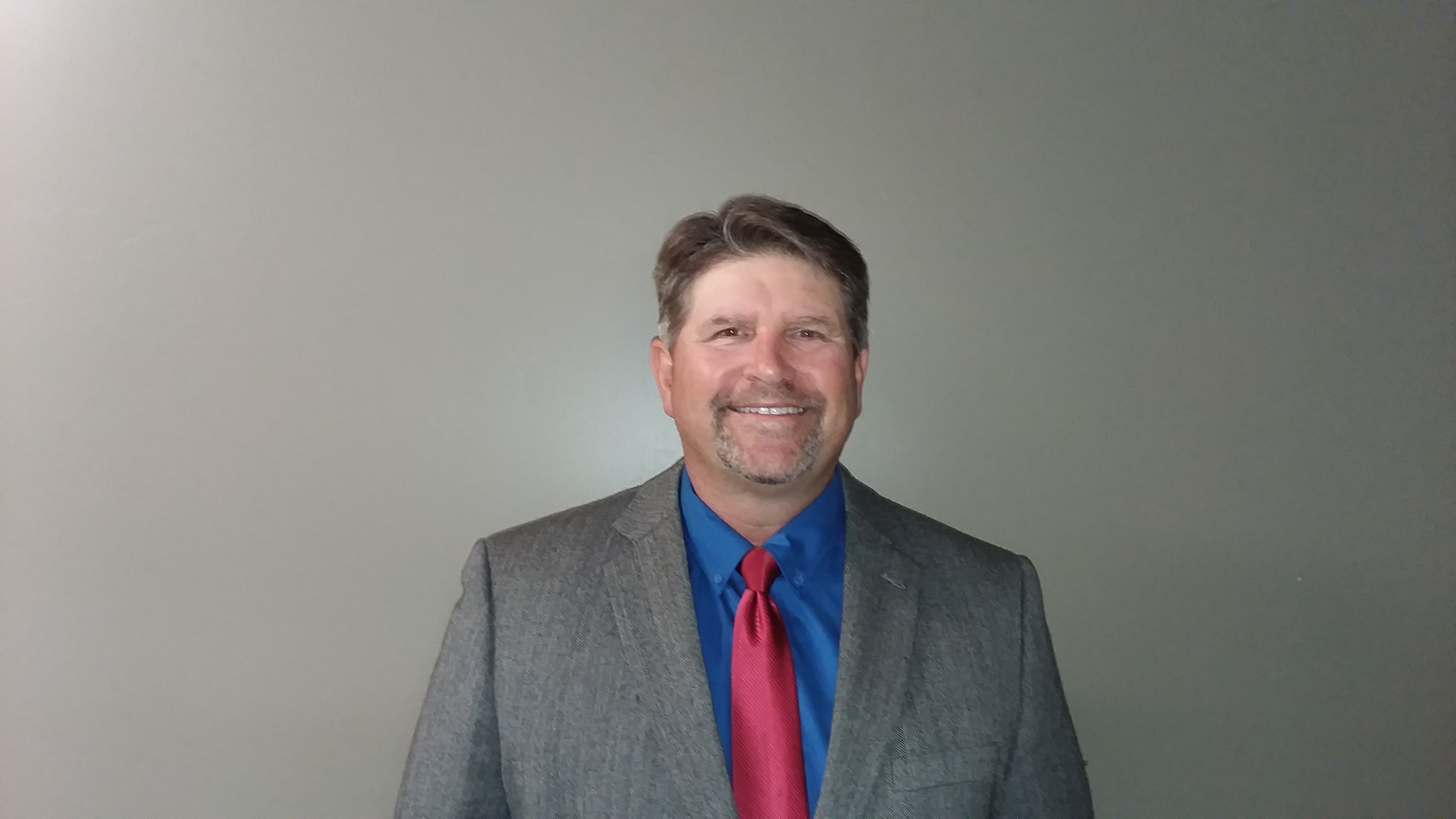 Trestles Construction Solutions Welcomes Vance Manning as Senior Construction Manager